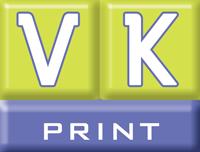 VKprint